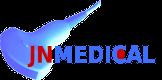 JN Medical