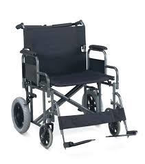 WheelChair FS210ABPE-61
